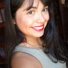 Estivali Orellana Palacios