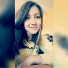 Mimii Mihaylova