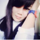 Xenya Lee