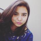Denisse Acosta