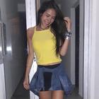 Luly Sanchez