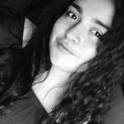 Jhoyz_ramirez