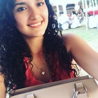 Jarithzy Navarro de Niz