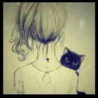 MiVie_187