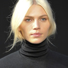 Lisa Antonsson