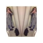 ❤️ Beatriz Mahone ❤️
