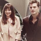 Mrs.Grey
