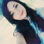Lara Michelly