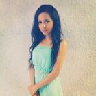 elizabeth_le