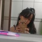 ♡♡Adriana♡♡