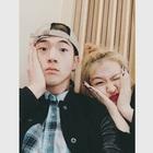 Jeon+