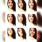 Fernanda SG ❤️