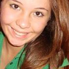 Geovanna Braz