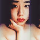 Hanny Yun