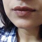 Tanya Semwal