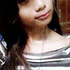 Chelssy XD