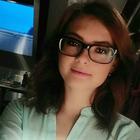 Kristýna Šlosrová