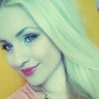 BlondeYvone