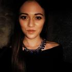 Iulia Brt