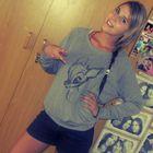 ♥ Marilize ♥