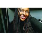 Justine Mpano
