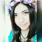 Vanesa Gomez