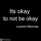 Lauren Mooney