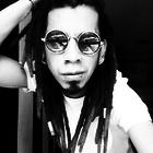 ✌★☮ Ehecalt Diaz ✌★☮