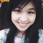 Eunike Lovely