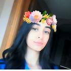 Samaria Castro