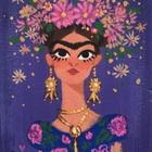 Menna Alfarouk