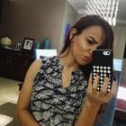 Kimberly Veras