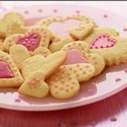 Cookieee*-*