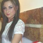 Lorena Lavinia