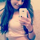 Mariana Aef