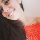 Alejandra Quintanilla Arriaza