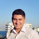 Yahya Ascro