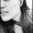 Diana Carolina'