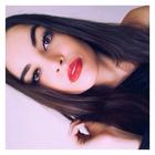 Milena ✨