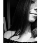 Caroline Grella