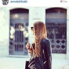 Anna Lahbabi