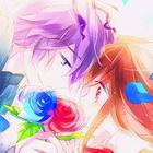 animefan <3