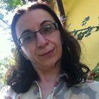 Justina Elena Coliban