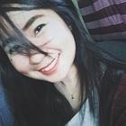 Charmaine Cagampang