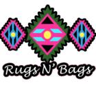 Rugs N' Bags
