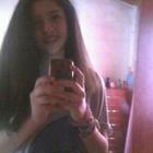 Vicky Cea