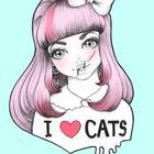 Aranza Meow