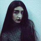 Fabiolaaa
