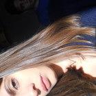Antwnia †