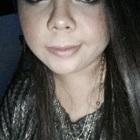 Maria Ligia Mendoza